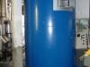 03-Installazione caldaia per olio diatermico