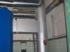 04-Installazione caldaia per olio diatermico