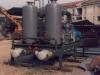 01-Gruppi pompa per vuoto