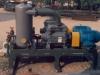 02-Gruppi pompa per vuoto