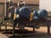 03-Gruppi pompa per vuoto