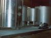 01-Impianto demineralizzazione acque