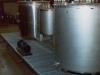 02-Impianto demineralizzazione acque