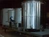03-Impianto demineralizzazione acque