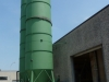 06-Spostamento impianto di miscelazione