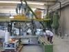05-Spostamento impianto di miscelazione