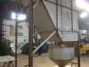 01- Vasca inox verticale