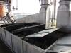 03-Vasche orizzontali inox